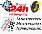 _neue Pitsounds für GTR2 - Nürburgring Nordschleife - 24h - VLN