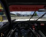 Neues FOV - Bessere Cockpitsicht