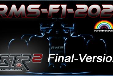 RMS-F1-2021 V1.1 Final-Version