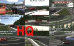 New TV Cams für Spa04 - HQ