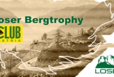 Loser Bergtrophy