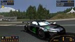 Suss Gaming Audi R8GT3 LMS