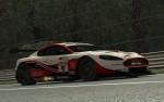 MGE Racing 2009