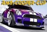 RMS-Mini-Cooper-Cup V1.0