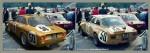 """Alfa Romeo #50 """"Larini`s"""""""