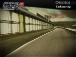 Sachsenring GTR2