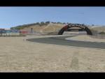 Laguna Seca v1.2
