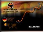 Int. Glasbachrennen V1.0 für rFactor