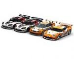 Montecito Racing Carpack GT-Evo.de 08/09