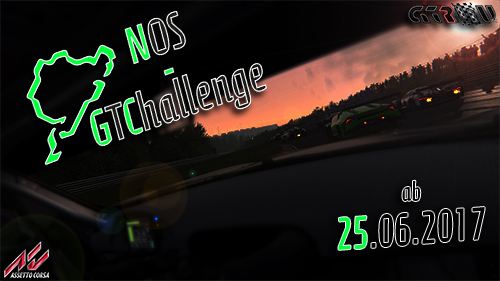 http://gtr4u.de/liga/Assetto_Corsa/2017/NOS_GT_Challenge/Teaser/NGTC_Teaser.jpg